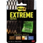Preview: Post-it Haftnotiz Extreme Notes EXT33M-3-FRGE